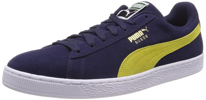 Puma Suede Classic Classic Classic  0ed653