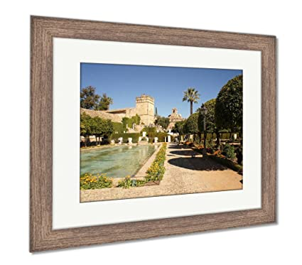 Picture Photo Frame Panoramic Wall Decorate Poster Frame All Colors Photo Frames