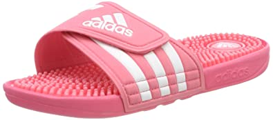 chaussure de plage adidas