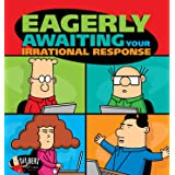 Eagerly Awaiting Your Irrational Response (Volume 48) (Dilbert)