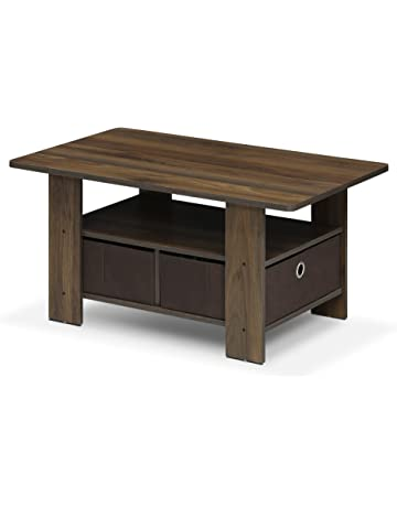 Coffee Tables Amazoncom