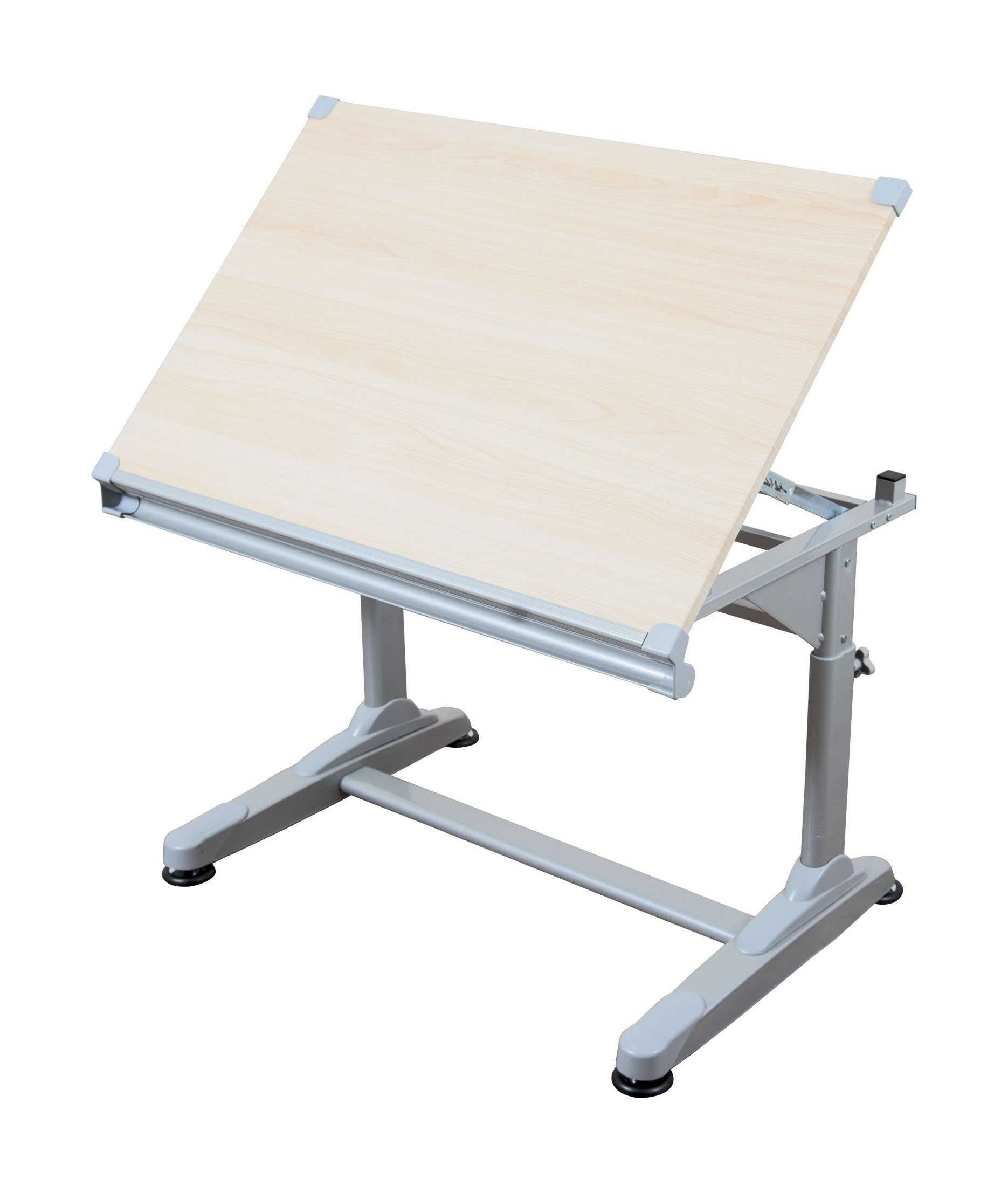available and pin sizes medium erase up store desk shop boards dry glass stand in large
