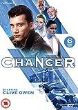 Chancer [DVD]
