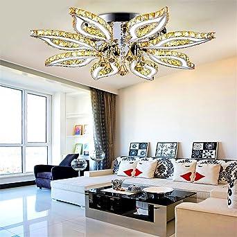 Wtor Helle Und Moderne Leuchten Innenbeleuchtung Led Luminaria