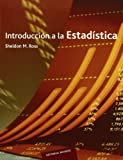 img - for Introduccion a la estadistica/ Introduction to Statistics (Spanish Edition) book / textbook / text book