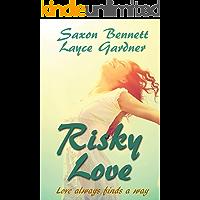 Risky Love (English Edition)