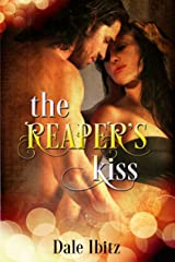 The Reaper's Kiss Kindle Edition