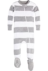ad2c269648 Pajama Sets Shop by category
