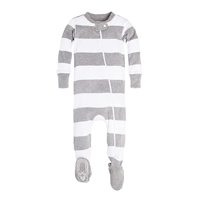 697145775 Amazon.com  Sleeper Pajamas