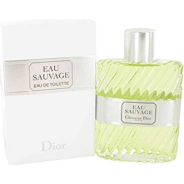 Dior Dior Eau Sauvage Et 1000Ml - 1 Unidad: Amazon.es