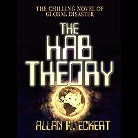 The HAB Theory (English Edition)