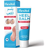 Flexitol Heel Balm 112gm