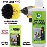 Amazon Com Savogran 10601 Dirtex Powder Cleaner 1 Pound