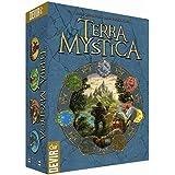 Devir Terra Mystica, Juego de Mesa (222562)