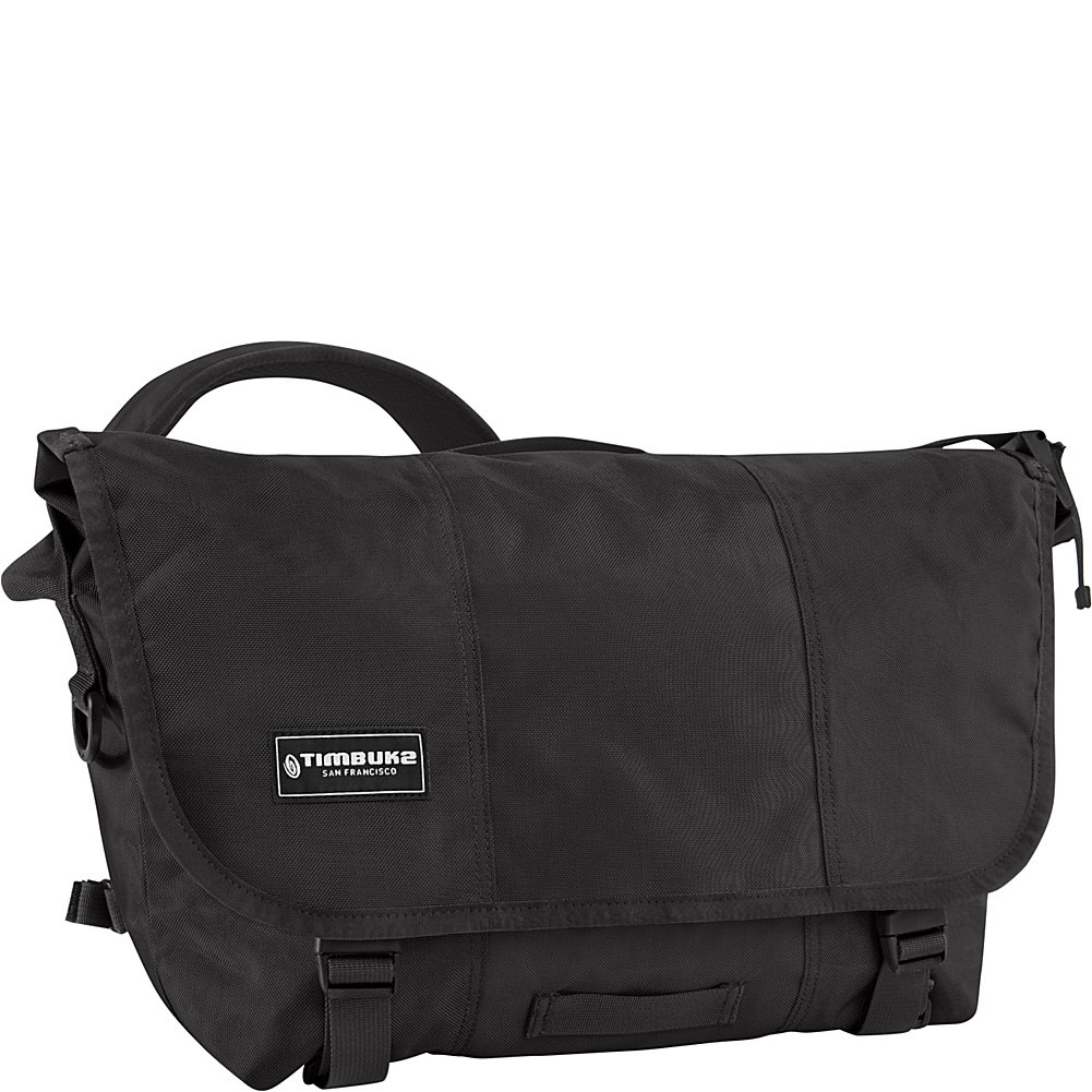 Timbuk2 116-4-2000  Classic Messenger Bag by Timbuk2