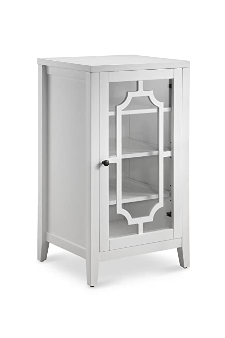 Awesome Acme Cabinet Doors Reviews