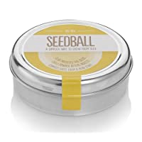 Wildflower Seed Balls