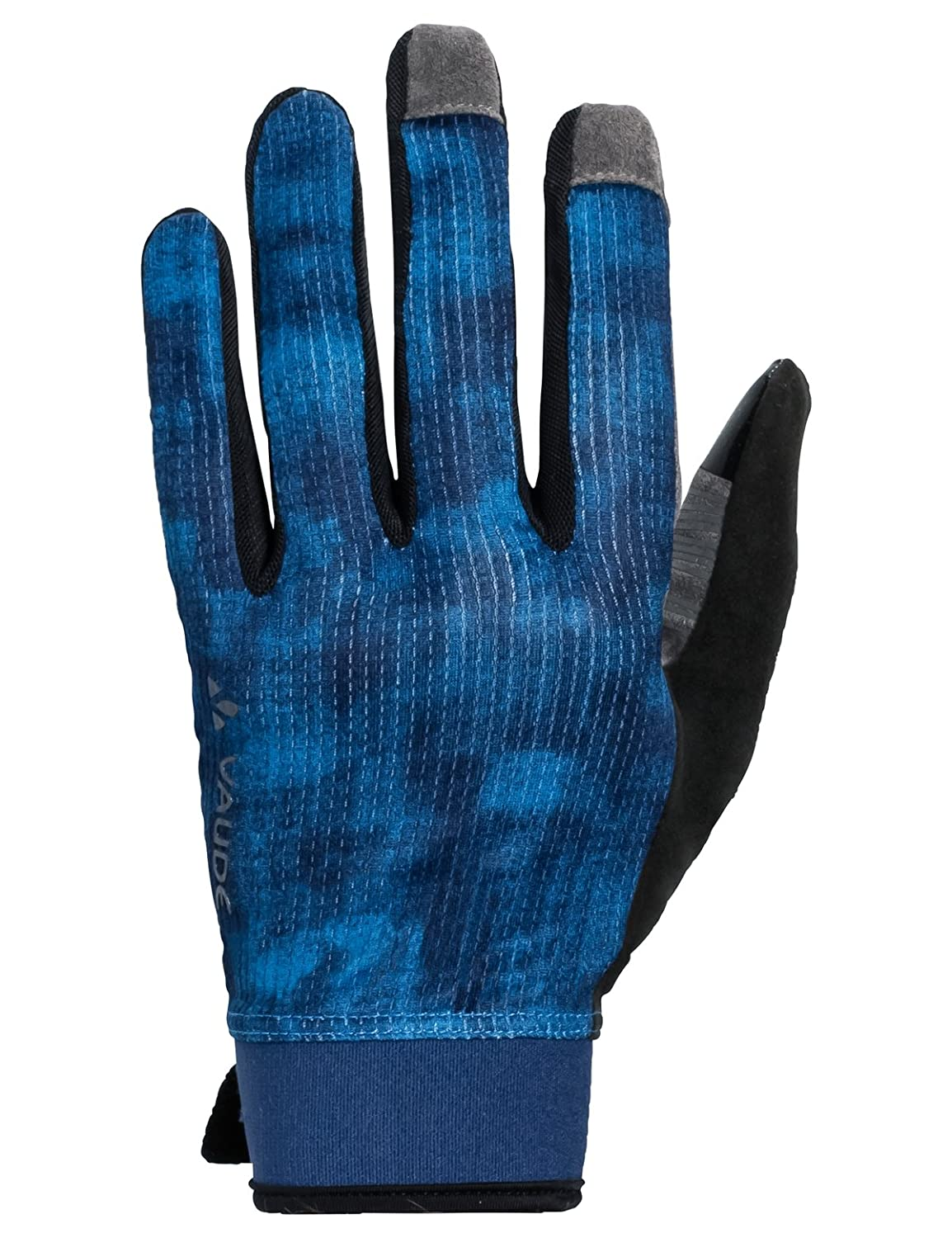 VAUDE Dyce Gloves II Guantes, Hombre