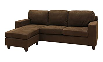 Marvelous Amazon Com Acme Furniture 16907 Vogue Sectional Sofa Gmtry Best Dining Table And Chair Ideas Images Gmtryco