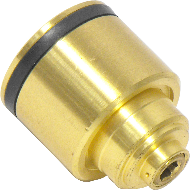 Universal Air Conditioner EX 1224C A//C Compressor Control Valve