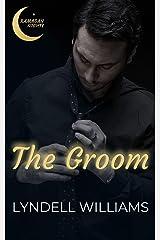 The Groom: Interracial Romance Novella (Ramadan Nights Book 1) Kindle Edition