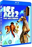Ice Age 2 - The Meltdown [2006]
