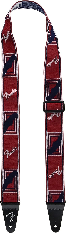 Fender© Weighless - Correa para reloj de 2