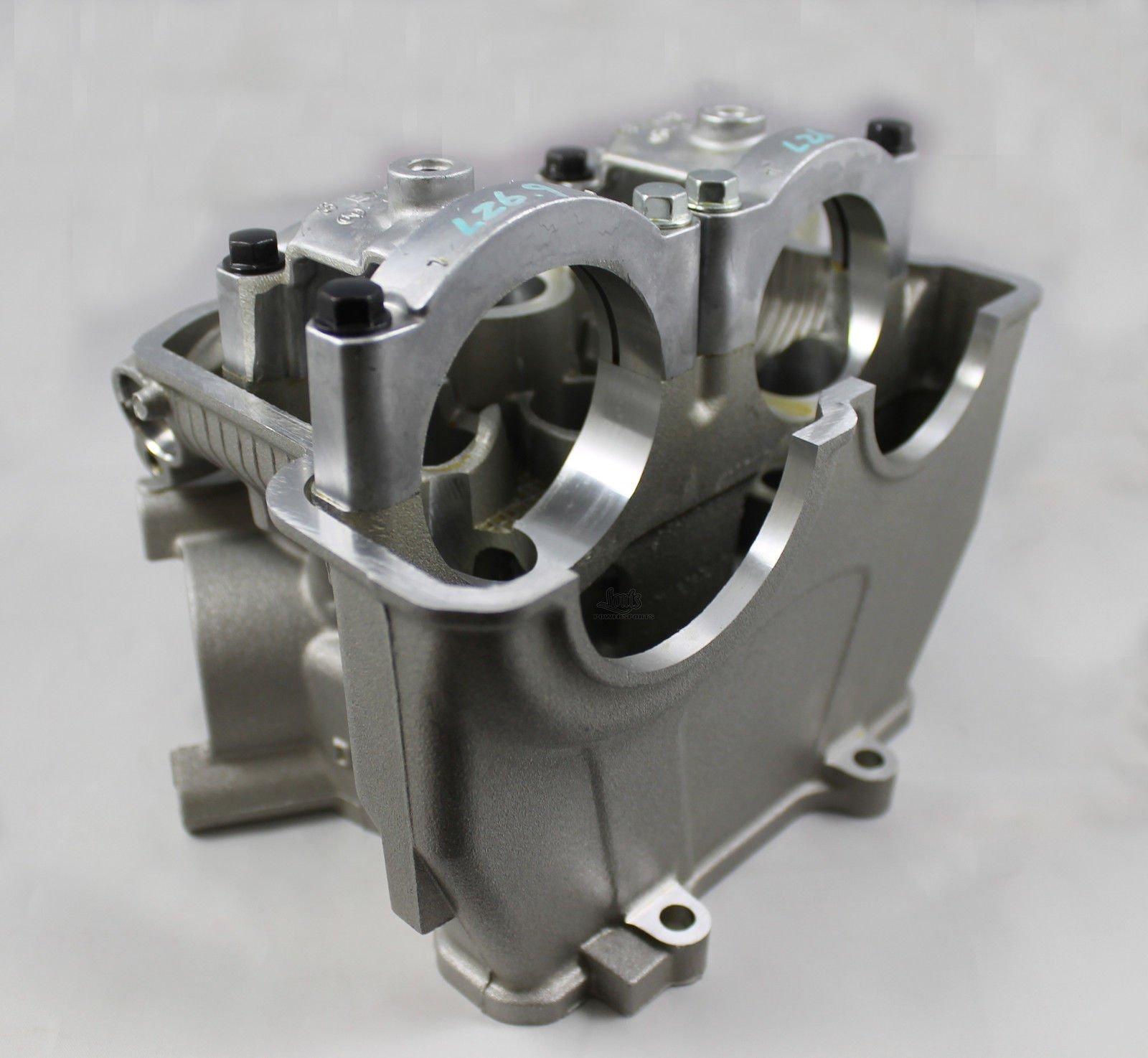 Kawasaki 2013 13 Teryx FI LE Sport 4x4 Rear Cylinder Head Assembly 11008-0771 New OEM