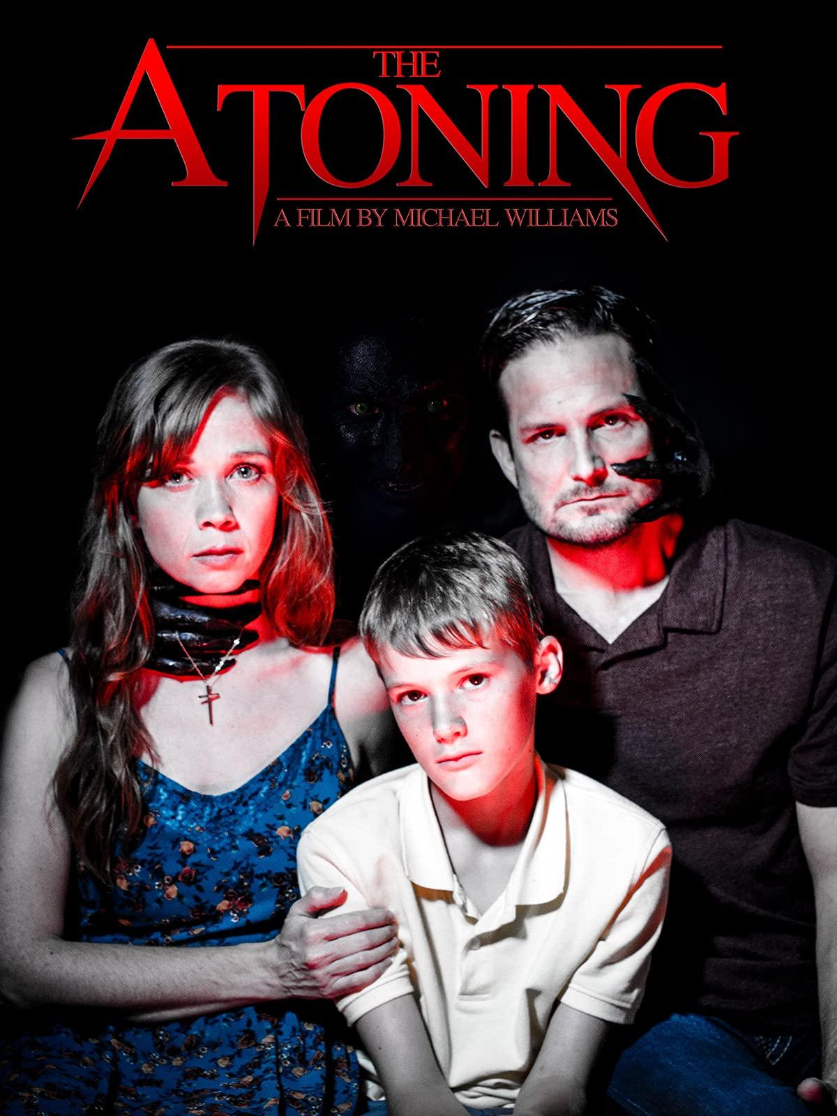 The Atoning on Amazon Prime Video UK