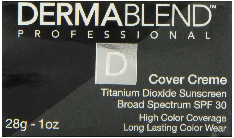 Amazon 35c medium beige for medium skin with very cool amazon 35c medium beige for medium skin with very cool undertones luxury beauty geenschuldenfo Gallery