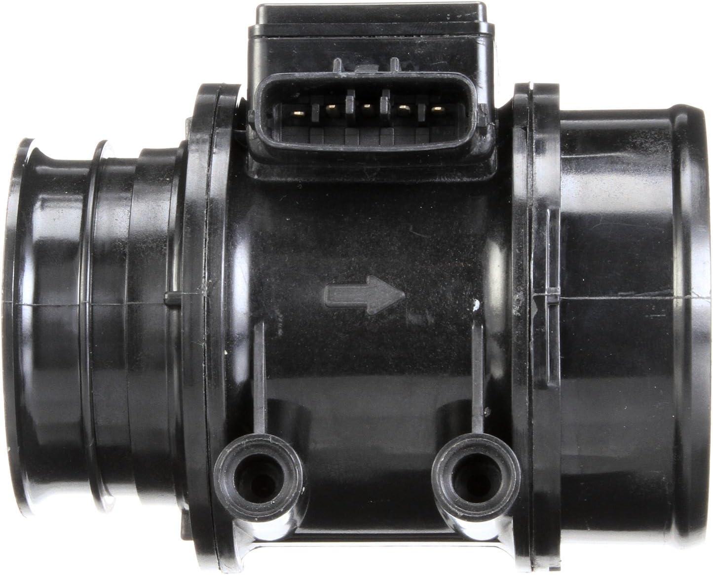 Delphi AF10229 Mass Air Flow Sensor