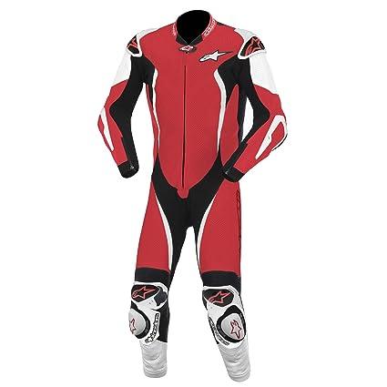 Alpinestars GP Tech traje de piel de una pieza, género: mens ...
