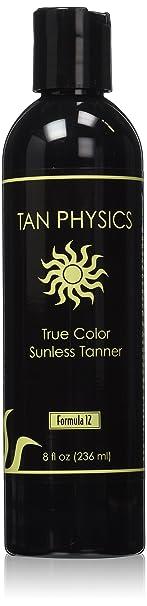 The 8 best tan in a bottle