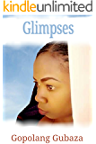 Glimpses-Christian Mysterious Short Reads