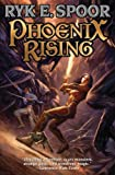 Phoenix Rising (1) (Balanced Sword)