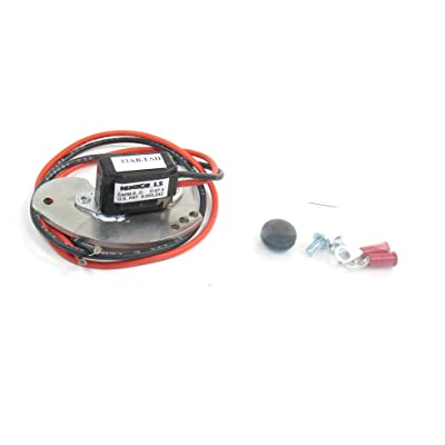PerTronix 1181LS Ignitor for Delco Lobe Sensor 8 Cylinder: Automotive