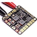 FPVDrone Matek V3.1 PDB Power Distribution Board Mini Power Hub with BEC 5V & 12V for Multicopter Quadcopter