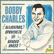 Alligators, Sprockets & Bended Knees