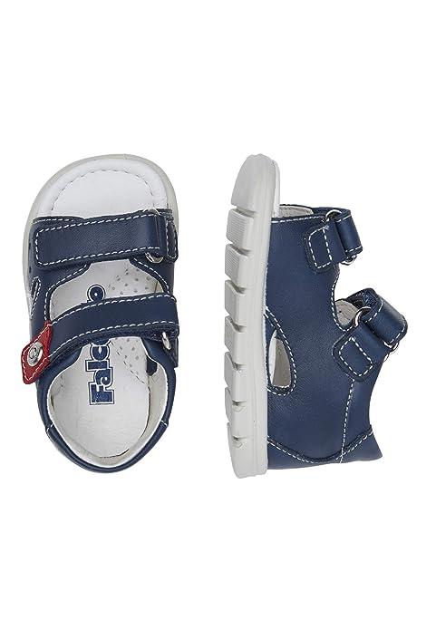 Sandalo Albatros E Borse PelleAmazon itScarpe In Falcotto 2H9IED