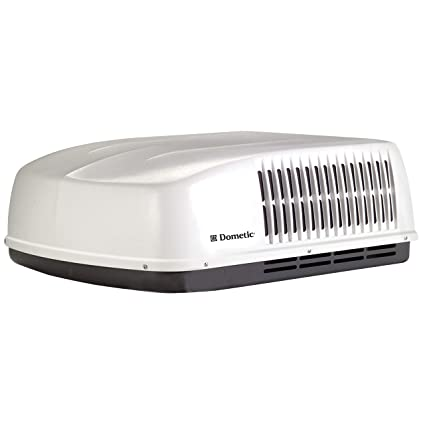 Amazon com: Dometic Air Conditioners B59196 XX1C0 Brisk Air