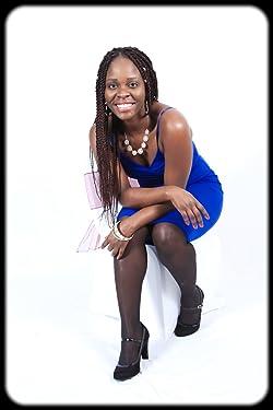 Sarah Kiki Nyanzi