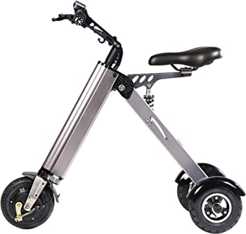 TopMate ES31 Electric Scooters