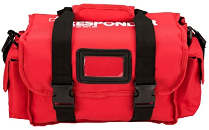 Amazon.com: Pac-Kit by First Aid Only First Responder ...