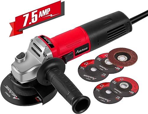PUPPYOO Cordless Stick Vacuum Cleaner, 120W Motor 35mins Running Time 2 in 1 Handheld Vacuum Cleaner