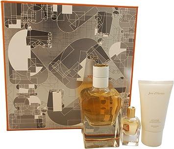 Parfum 5 Lait D'hermès 85 Eau De MlMiniature Coffret Jour 7 vwO8PN0ymn