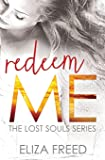 Redeem Me (Lost Souls)