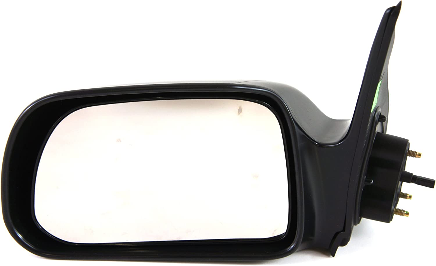 Genuine Toyota 87940-08041 Rear View Mirror Assembly