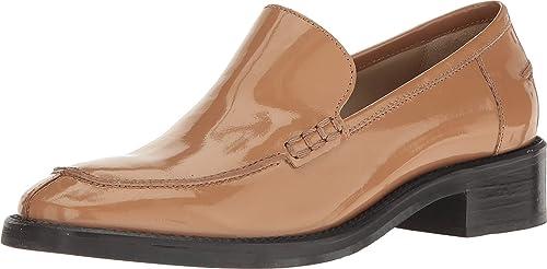 600385ff146 Amazon.com  Rachel Comey New Womens Lea Flats Size 5.5  Shoes