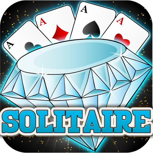 no download solitaire card games - 3