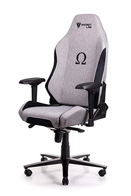 Wondrous 30 Best Gaming Chairs Reddit Recommended By Redditors Squirreltailoven Fun Painted Chair Ideas Images Squirreltailovenorg